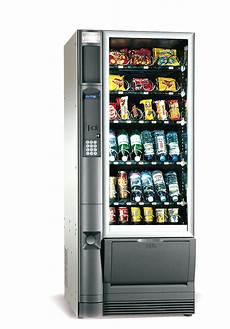 distributeur automatique occasion distributeur boisson automatique d occasion