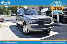 auto air conditioning service 2008 lincoln navigator navigation system used 2008 lincoln navigator for sale reviews u s news