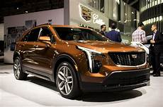 paint color in car paint with all the colors of nyias the most colorful cars of the 2018 new york auto show the