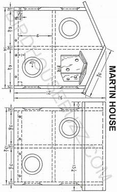 purple martin houses plans new martin bird house plans new home plans design