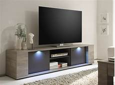 modern tv stand sidney 75 by lc mobili 739 00 modern