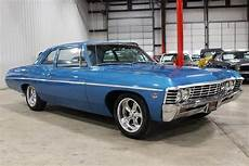 how it works cars 1967 chevrolet bel air transmission control 1967 chevrolet bel air gr auto gallery