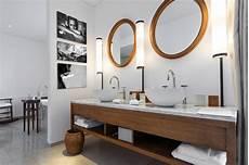 Bilder Im Badezimmer - badezimmer gestalten mit wandbildern whitewall