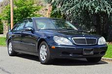 how can i learn about cars 2000 mercedes benz cl class regenerative braking this 2000 mercedes benz s500 has just 54k miles and is an excellent car for the money it comes
