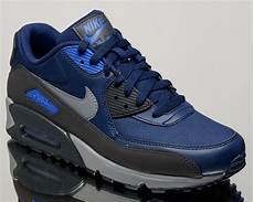 nike air max 90 essential lifestyle sneakers new