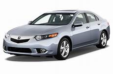 2012 acura tsx specs 2012 acura tsx reviews research tsx prices specs motortrend