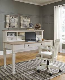 white home office furniture collections sarvanny casual white wood fabric office furniture sets