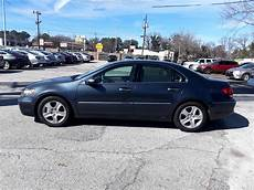 car engine repair manual 2008 acura rl head up display used 2008 acura rl technology package for sale in decatur ga 30035 mcghee auto sales