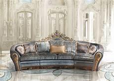 divani classici di lusso divano stile classico divano di lusso bijoux a 2763 3