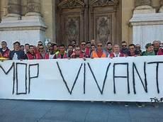 grève 25 septembre 2017 d 233 claration suite 224 la rencontre du 25 septembre 2017 filpac