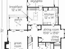 vernacular house plans southern low country house plans southern country cottage