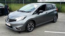 2016 nissan note tekna petrol in burnley lancashire