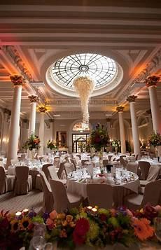 the george hotel edinburgh wedding venues scotland