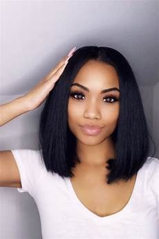 40 bob cut hairstyles for black women made for black