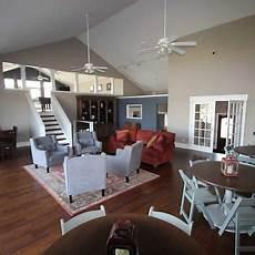 Sunlake Apartments Huntsville Al Reviews by Sunlake At Edgewater Apartments Huntsville Al 35824