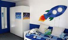 Kinderzimmer Für 2 Jungs - kinderzimmer home sweet home knuffelbunt 36023