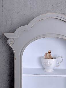 etagere shabby chic 201 tag 232 re murale shabby chic 201 tag 232 re armoire murale vintage