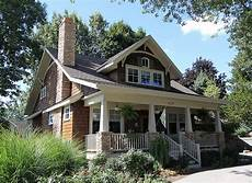 Storybook Bungalow With Bonus 18240be Architectural