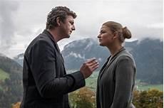 Bergdoktor 2020 Neue Folgen Drehstart In Ellmau Tv Today