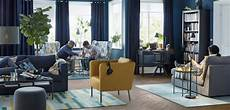 ikea catalog 2018 popsugar home photo 2