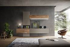 offerte di soggiorno soggiorni e librerie di napol righetti mobili novara