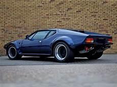 de tomaso pantera fab wheels digest f w d de tomaso pantera 1971 91