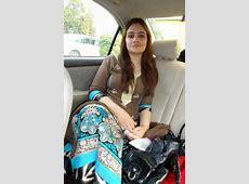 HOT: Pakistani Beautiful Girls Wallpapers (HD Wallpapers)