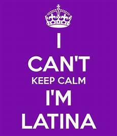 i can t keep calm i m poster crystal keep calm o matic