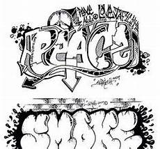 graffiti words search drawing tips in 2018