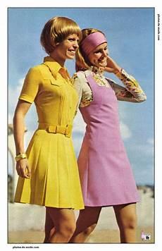 171 Best Vintage Dress 70 S Images On Vintage