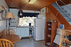 suggestions for a sparkling clean kitchen forget me not cabin cabins for rent in homer alaska