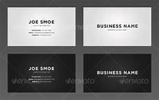 ad business card template 35596 35 modern corporate psd business card templates bashooka