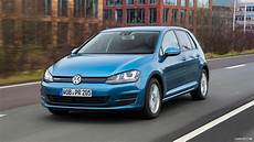 golf 7 tgi 2014 volkswagen golf tgi bluemotion caricos