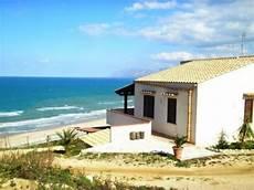 casa vacanze sicilia albergo mare sicilia castellammare golfo trapani