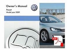 car service manuals pdf 1997 volkswagen passat user handbook 2009 volkswagen passat owners manual pdf http www vwownersmanualhq com 2009 volkswagen