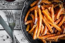 Pommes Frites Selber Machen - s 252 223 kartoffel pommes selber machen rezept f 252 r die besten