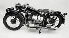 1947 bmw r35 t187 monterey 2011