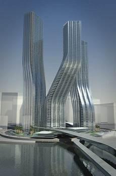 rem koolhaas architecture rem koolhaas architecture towers mega projeto