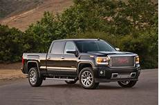 free car manuals to download 2012 gmc sierra auto manual 2015 gmc sierra gm authority