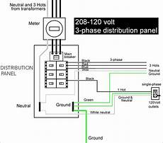 220 vac pressure switch wiring diagram 220 vac outlet wiring diagram wiring diagram