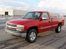 manual repair autos 1999 chevrolet 2500 parental controls 1999 chevrolet c k 2500 series vin 1gcgc24r7xr724896 autodetective com