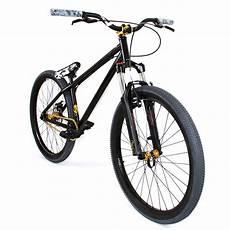 ns bikes dirtbike limited edition schwarz