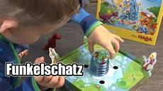 kinderspiel des jahres 2018 funkelschatz haba ab 5