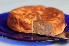 kuchen ohne gerate l low carb apfelkuchen rezept mit bildern low carb