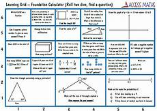 fraction worksheets gcse higher 3959 revision resources access maths