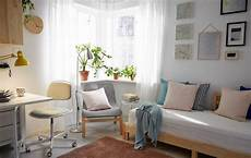 Ikea Jugendzimmer Gestalten - an on small space living room on a budget