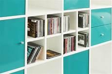 Teyl 246 Rd For The Home Escritorios Ikea Y Muebles