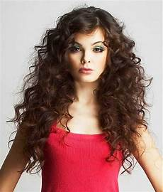 50 lovely permed hairstyles ideas for a chic brasslook