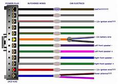 pioneer car stereo wiring diagram free wiring diagram and schematic diagram images