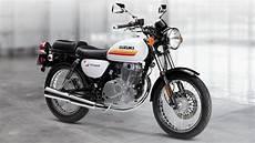 2019 suzuki tu250x 2009 2019 suzuki tu250x top speed